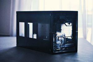 prototype_02